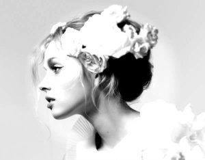Femme (3)