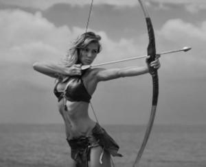 Archerygirl2