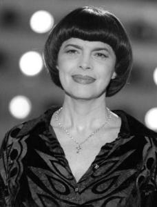 Mireille Mathieu 13