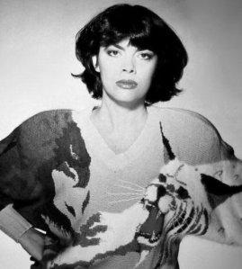 Mireille Mathieu 8
