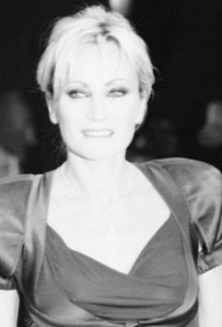 PatriciaKaas19